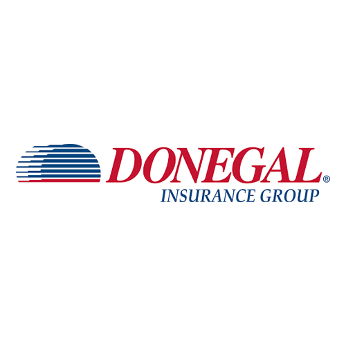 Donegal / Le Mars Insurance Company