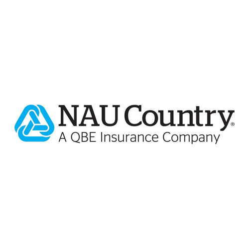 NAU Country Insurance Company