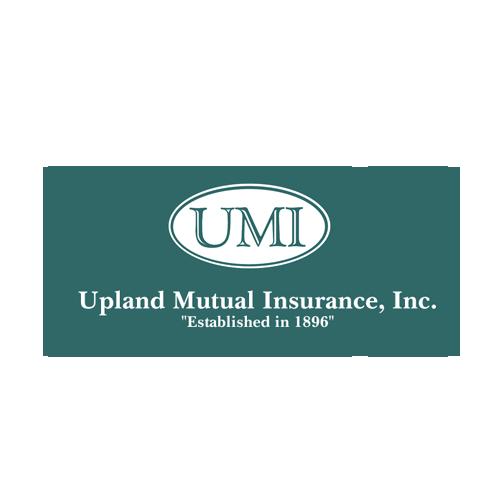 Upland Mutual Insurance