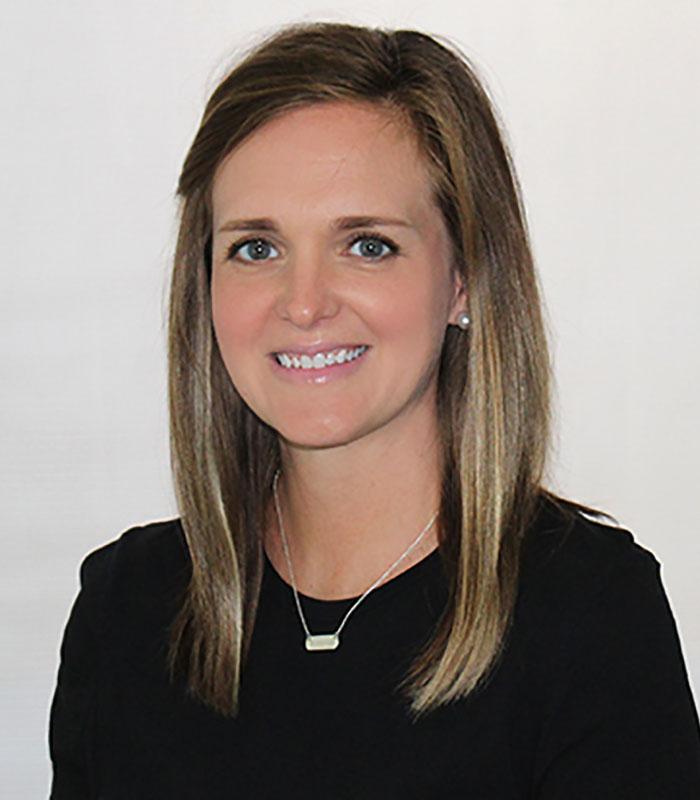 Angela Carlson