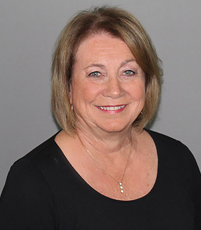 Gail Nelson, CPSR