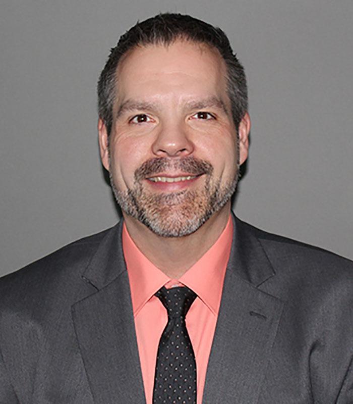 Keenan Anderson, GSEC, GCIH (IT)