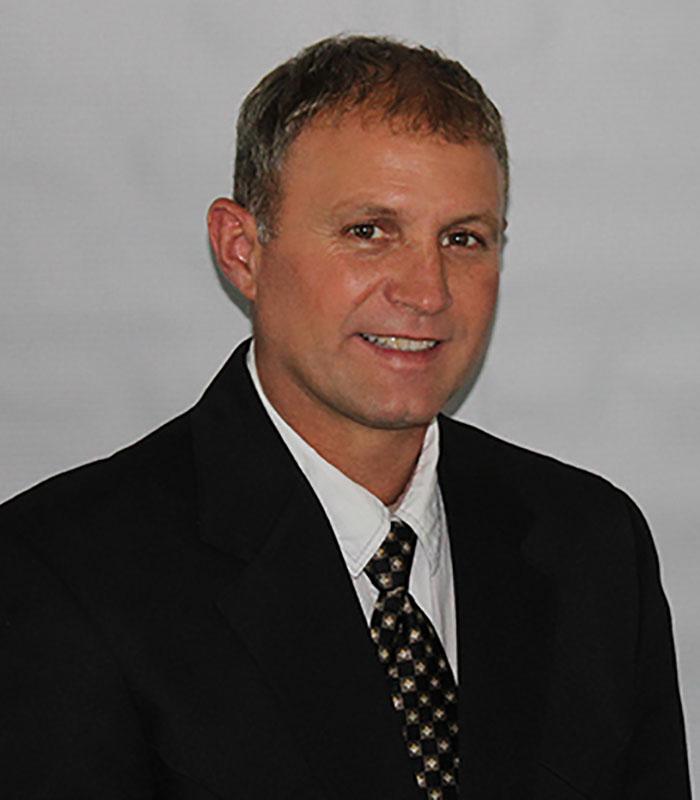 Matt Newcomb, AIP