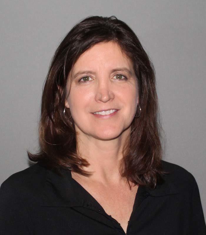 Carla Olmer