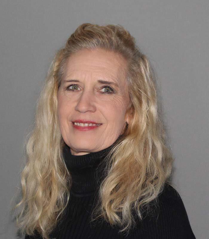 Celeste Anderson