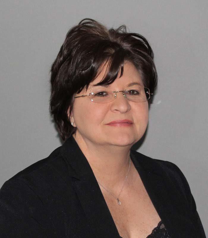 Lisa Schmit