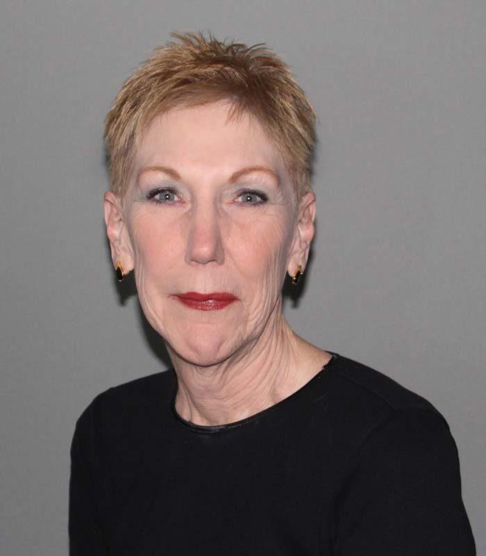 Lois Moser