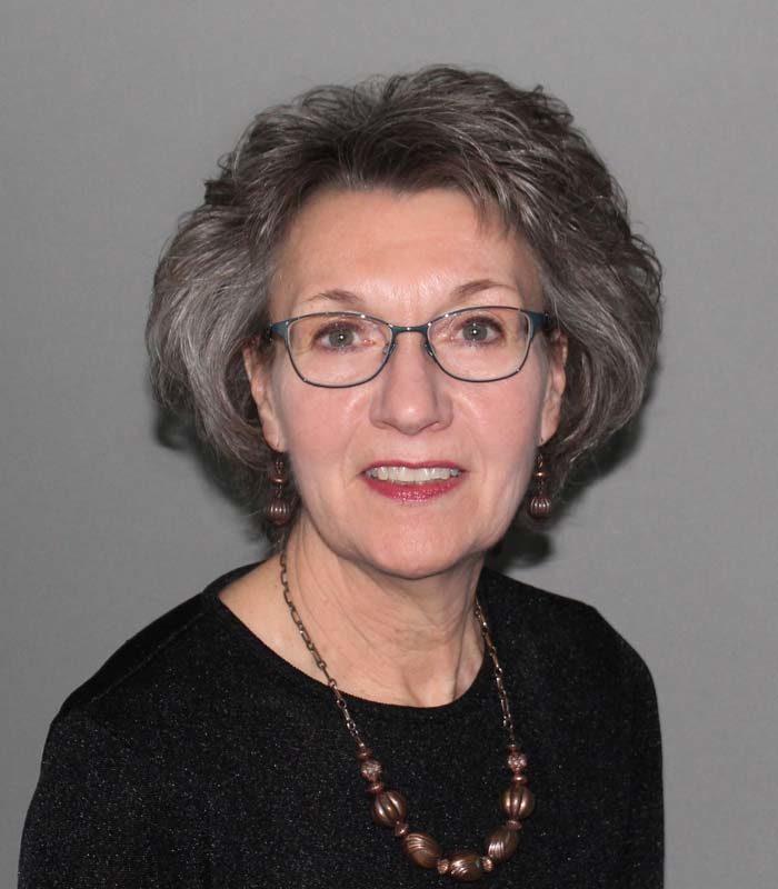 Pamela Flesner, CPSR