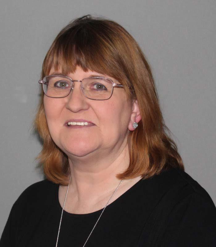 Paula Koehler