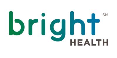 Logo-Bright-Health