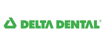 Logo-Delta-Dental