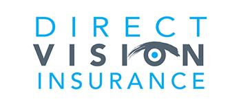 Logo-Direct-Vision-Insurance