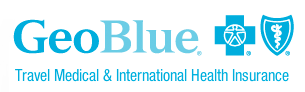 Logo-GeoBlue-Travel-Insurance