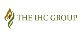 Logo-IHC-Group