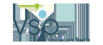 Logo-VSP-Vision
