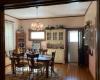 809 Cedar N, Red Cloud, Nebraska 68970, 5 Bedrooms Bedrooms, ,2 BathroomsBathrooms,Single Family Home,For Sale,Cedar,1015