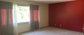 1131 Highway 136, Red Cloud, Nebraska 68970, 3 Bedrooms Bedrooms, ,2 BathroomsBathrooms,Single Family Home,For Sale,Highway 136,1016