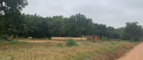 Address not available!, ,Land,For Sale,River Road,1017