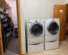 Laundry Room/Bedroom 4